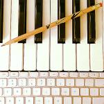 Tools of the Trade | Matthew Orlovich, Australian Composer.